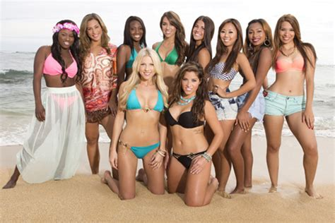 'Are You The One?' MTV Show Recap: No Perfect Match Found