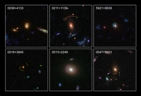 Move Over, Hubble: Gravity Itself Is The Best Cosmic