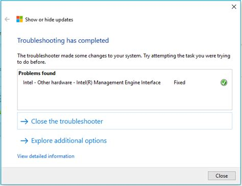vCloudNotes : Information Sharing: How to fix Sleep Mode