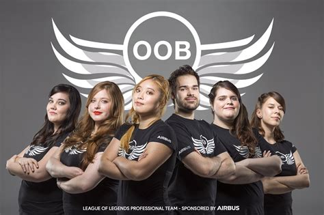 A Look at Female LoL Esports Fans - eSports Group