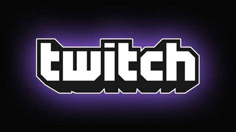 Tune in to PAX South thanks to Twitch - VG247