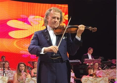 André Rieu: Vienna 2019 - RB Collection - Luxury