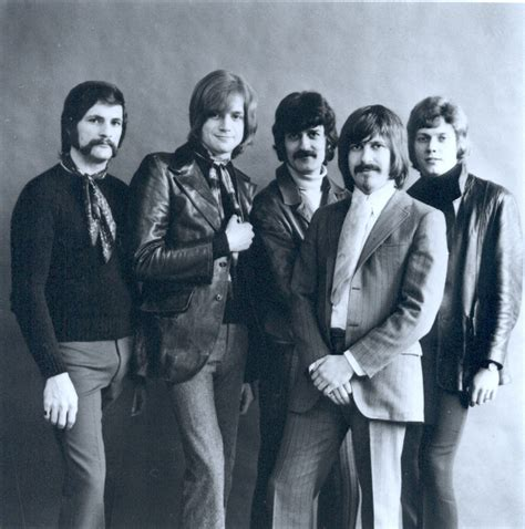 Justin Hayward talks about Moody Blues' past, future - The