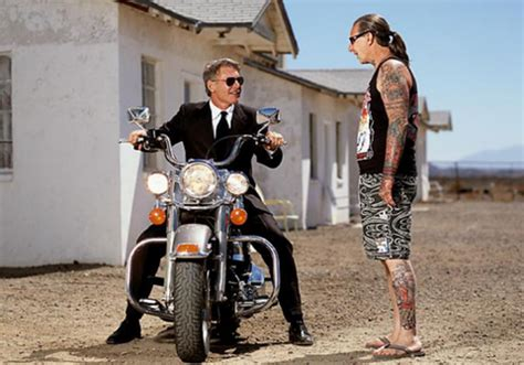 Gallery – Indian Larry Motorcycles
